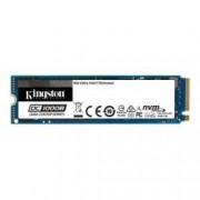 480G DC1000B M.2 2280 ENTERPRISE NVME SSD