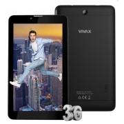 VIVAX TPC-704 3G+CASE TABLET