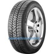 Pirelli W 210 Snowcontrol Serie III ( 205/55 R16 91H ECOIMPACT )