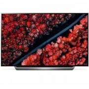0101012076 - LED televizor LG OLED77C9PLA