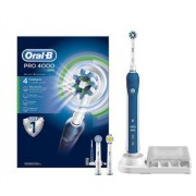Procter & gamble srl Oral-B Pro4000*cr-Action