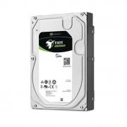 Seagate Exos 7E8 ST4000NM002A Hard Disk 4Tb Interno 3,5'' Sata 6Gb s 7200rpm Buffer 256Mb