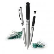 Stylo 3 in 1 pen