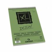Canson blok XL Dessin A3