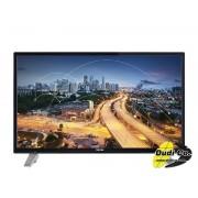 Toshiba LED televizor 48L3663DG