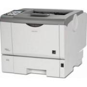 Imprimanta Laser Monocrom RICOH Aficio SP 4310DN 37 PPM Duplex Retea USB 1200 x 600 A4 Refurbished
