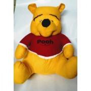 pooh soft toy manraj fashion