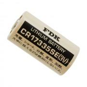 Baterie FDK Litiu 3,6V LS 17335