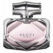 Gucci Bamboo EDP For Women 30 ml