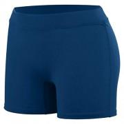 Augusta Sportswear , Azul Marino, XL