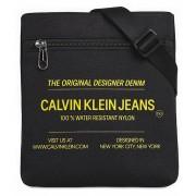 Calvin Klein crna muška torba CKJ Sport Essentials Mcrfltpk Ip