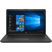 Laptop HP 250 G7 15.6 inch FHD Intel Core i3-7020U 8GB DDR4 256GB SSD Windows 10 Pro Dark Ash Silver