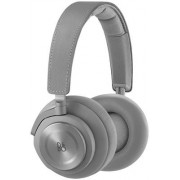 B&O Play H7 Grey 2nd Generation