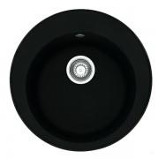 Franke sudopera Pamira ROG 610 41 crna 114.0199.717