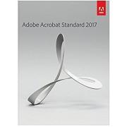 Adobe Acrobat Standard 2017 Vollversion, Download, Zweitnutzungsrecht