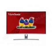 Viewsonic VX3217-2KC MHD 81 28 cm (32 pouces) VA - DP HDMI