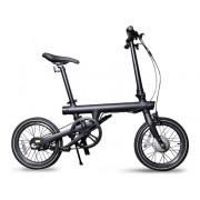 Xiaomi Bicicleta Eléctrica XIAOMI Qicycle (Autonomía: 45 km Velocidad Máx: 20 km/h)