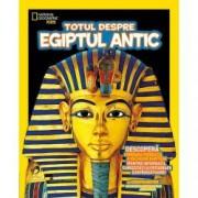 Totul despre Egiptul Antic