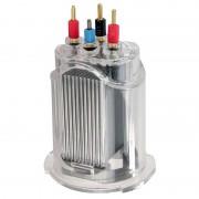 Electrodo célula Zodiac Ei - 17 g/h