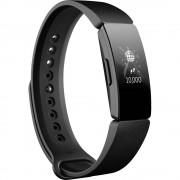 FitBit Inspire uređaj za praćenje aktivnosti crna