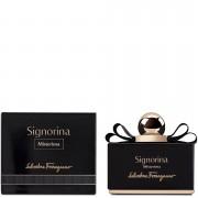 Salvatore Ferragamo Eau de Parfum Signorina Misteriosa (100ml)