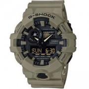 Мъжки часовник Casio G-shock GA-700UC-5A