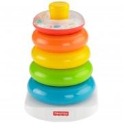 Pila De Aritos Fisher Price N8248 Multicolor