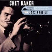 Chet Baker - Jazz Profile