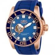 Мъжки часовник Invicta - Pro Diver, 14683