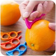 Lúpačka na citrusy (pomaranče, mandarínky, citróny)