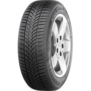 Semperit Speed-Grip 3 205/55R16 91H M+S