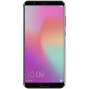 Huawei Honor View 10 128gb Dual Sim Nero Europa