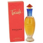 Tocade For Women By Rochas Eau De Toilette Spray 3.4 Oz