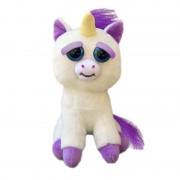 Jucarie Unicorn Feisty Pets Goliath