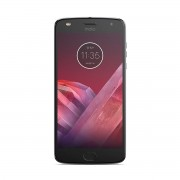 "Smart telefon Motorola Moto Z2 Play DS Sivi 5.5""FHD,OC 2.2GHz/4GB/64GB/12&5Mp/4G/7.1+Baterija"