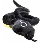Plus Momki sarpe cobra 15 cm