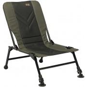 Scaun Prologic Cruzade Chair