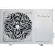 TESLA C3OU-27HDR1 MultisplitMax do 3 unutrasnje jedinice gas R410a 220V 50Hz