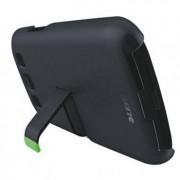Leitz Etui LEITZ Complete z podpórką do Samsunga S3 czarne
