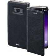 Hama Blauw Guard Booklet Case Samsung Galaxy S8 Plus
