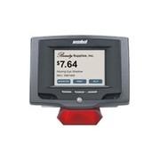 Motorola Micro Kiosk MK500 - vérificateur de prix