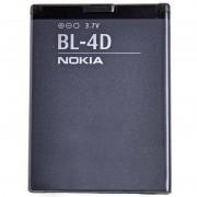 Mini-bateria Nokia BL-4D - N97
