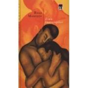 Ziua inocentilor - Rosa Montero