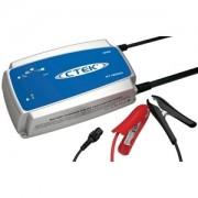 Batteriladdare Xt 14000 Ctek, 24 Volt