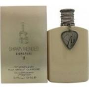 Shawn Mendes Signature II Eau de Parfum 100ml Spray