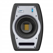 Fluid Audio FPX7 Koaxial-Studio-Monitor