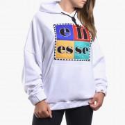 Ellesse Tulip SGC07274 WHITE