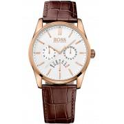 Ceas barbatesc Hugo Boss 1513125