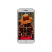 "Apple iPhone 8 - Smartphone 4G LTE Advanced 256 GB GSM 4.7 1334 x 750 pixels (326 ppi) Retina HD 12"""