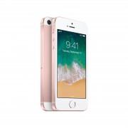 iPhone SE 32GB - Gold